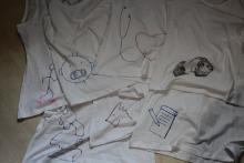 Koszulki na bieg gotowe!